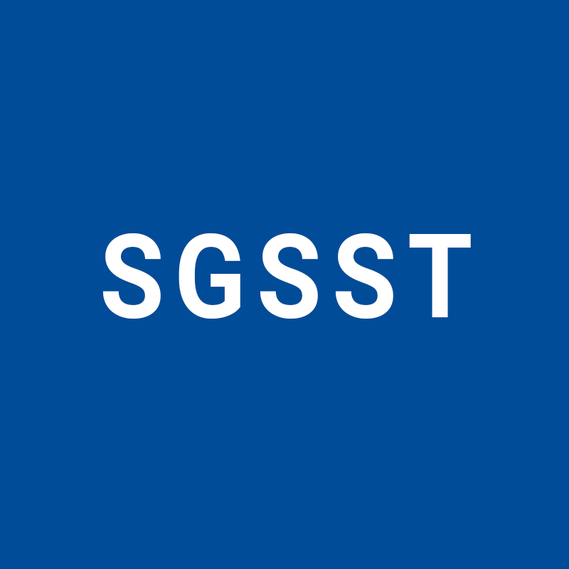SGSST 1
