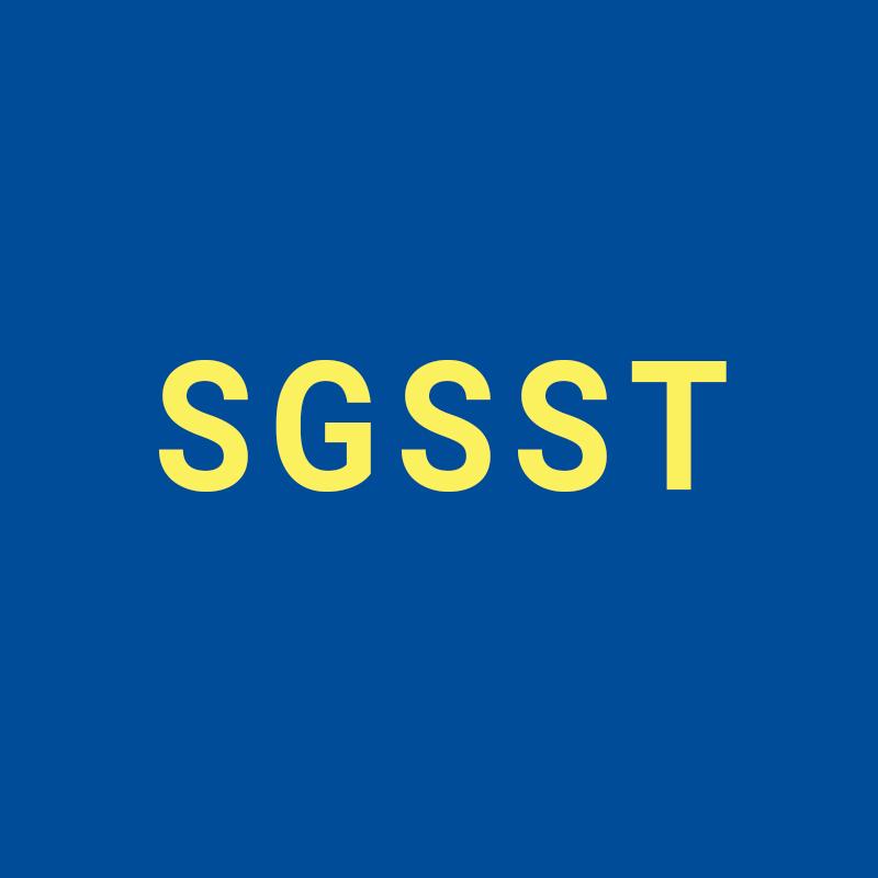 SGSST 2