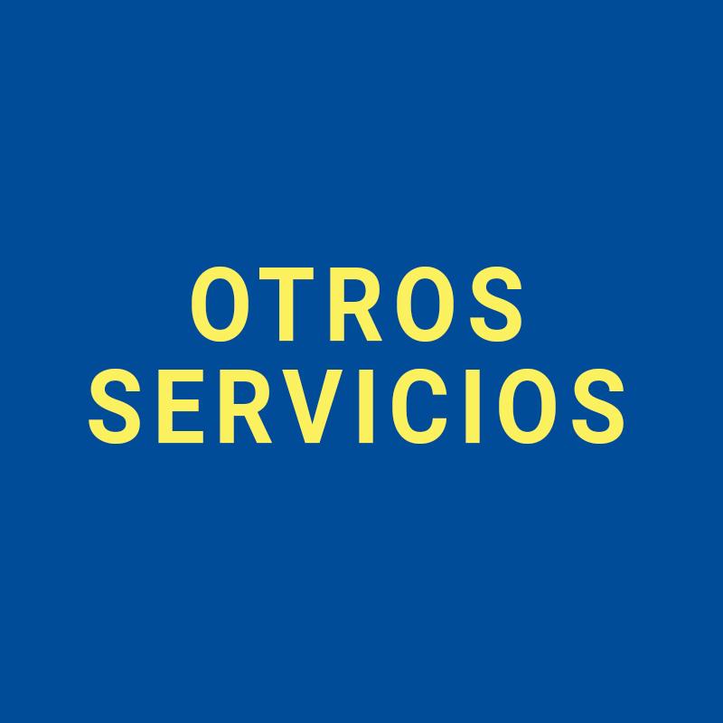 otros servicios 2
