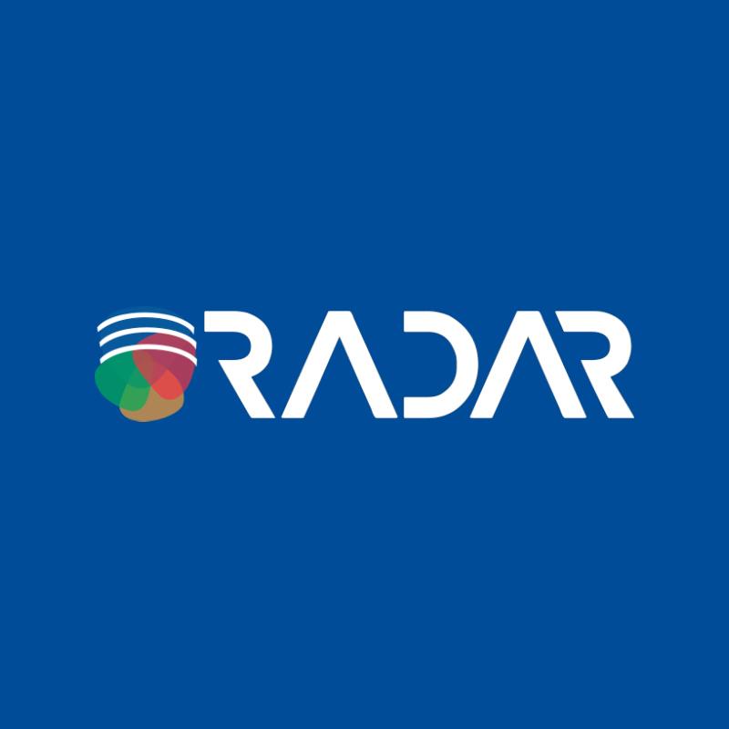 radar 1